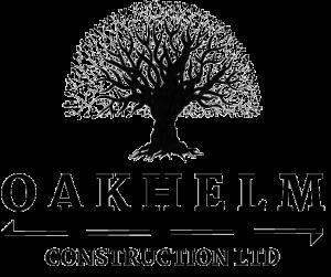 OakHelm